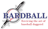 Bardball